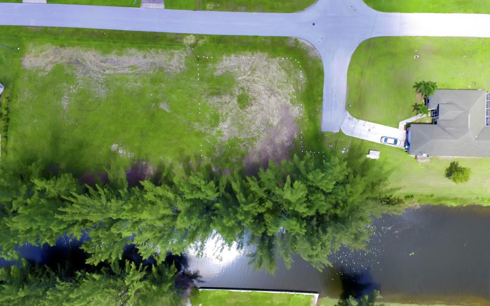 514 SW 22ns St, Cape Coral - Lot For Sale 1365866413