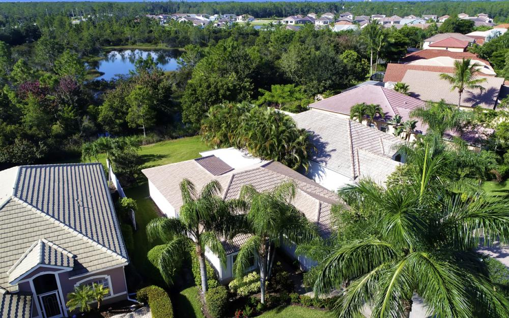 7584 Key Deer Ct, Fort Myers - Home For Sale 991095126