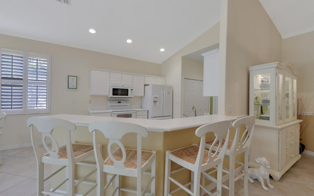 7584 Key Deer Ct, Fort Myers - Home For Sale 59916385