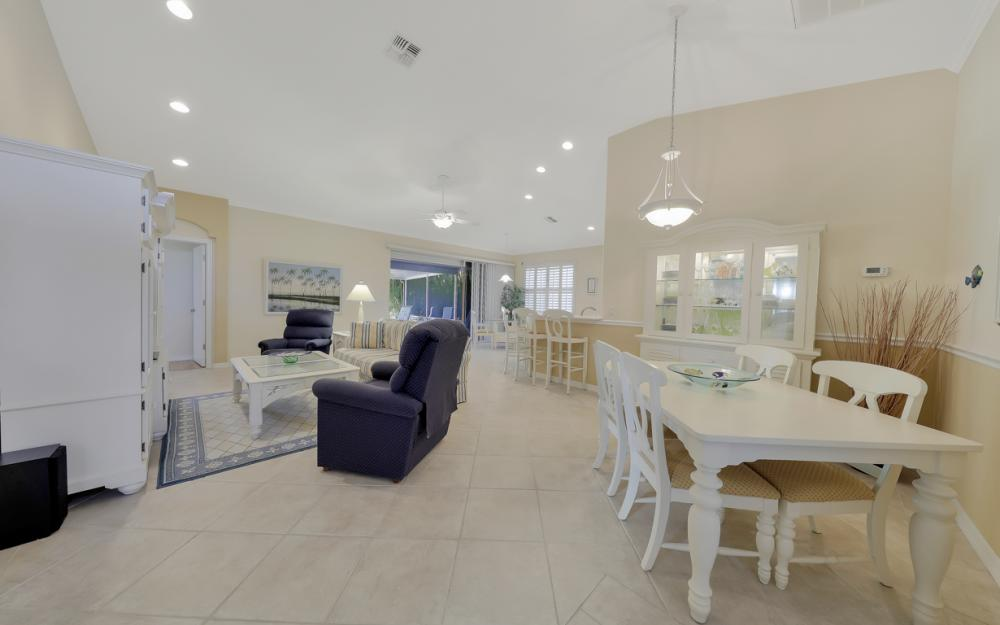 7584 Key Deer Ct, Fort Myers - Home For Sale 372604986