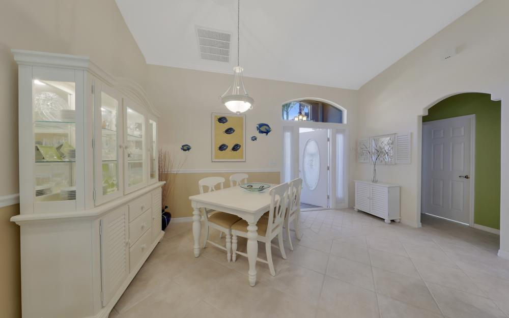 7584 Key Deer Ct, Fort Myers - Home For Sale 1876902175
