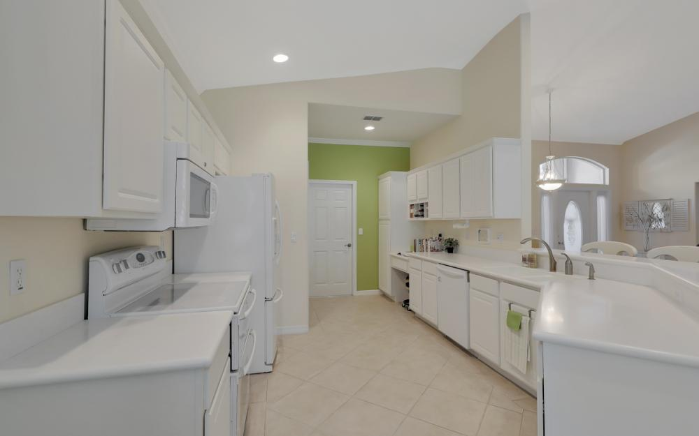 7584 Key Deer Ct, Fort Myers - Home For Sale 683669459