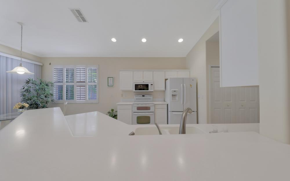 7584 Key Deer Ct, Fort Myers - Home For Sale 1613648124