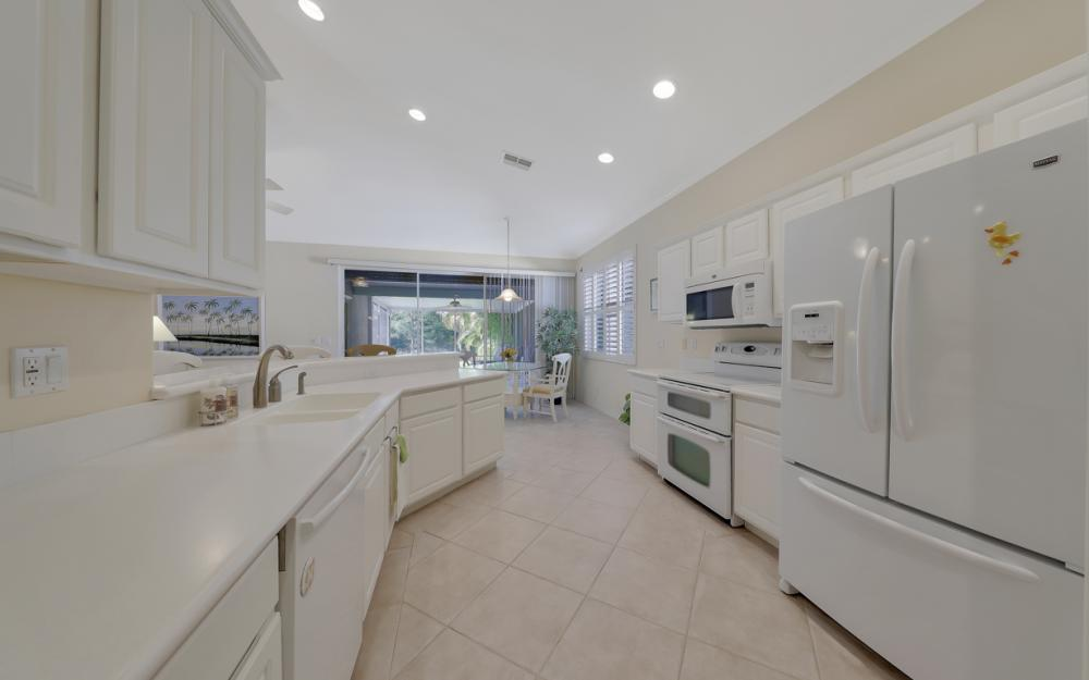 7584 Key Deer Ct, Fort Myers - Home For Sale 1742960678