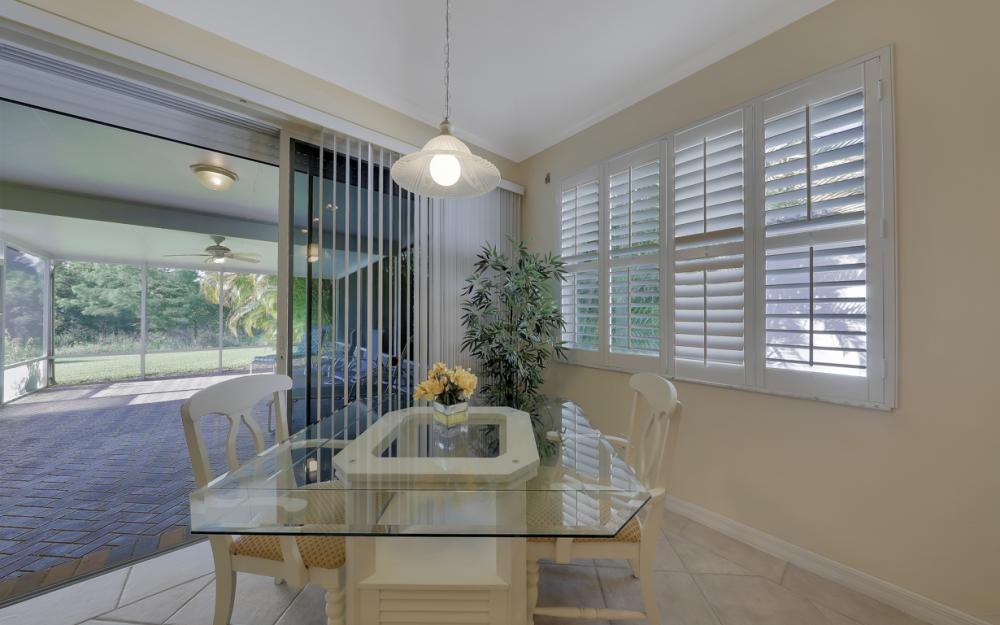 7584 Key Deer Ct, Fort Myers - Home For Sale 14465771