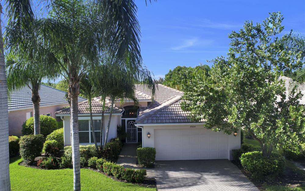 7584 Key Deer Ct, Fort Myers - Home For Sale 1599899814