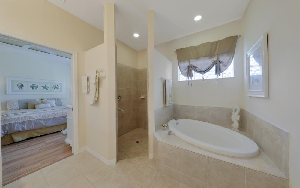 7584 Key Deer Ct, Fort Myers - Home For Sale 1098630434