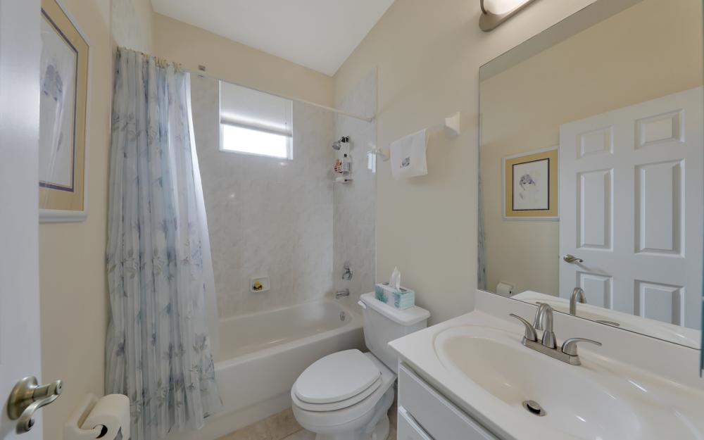 7584 Key Deer Ct, Fort Myers - Home For Sale 2054181870