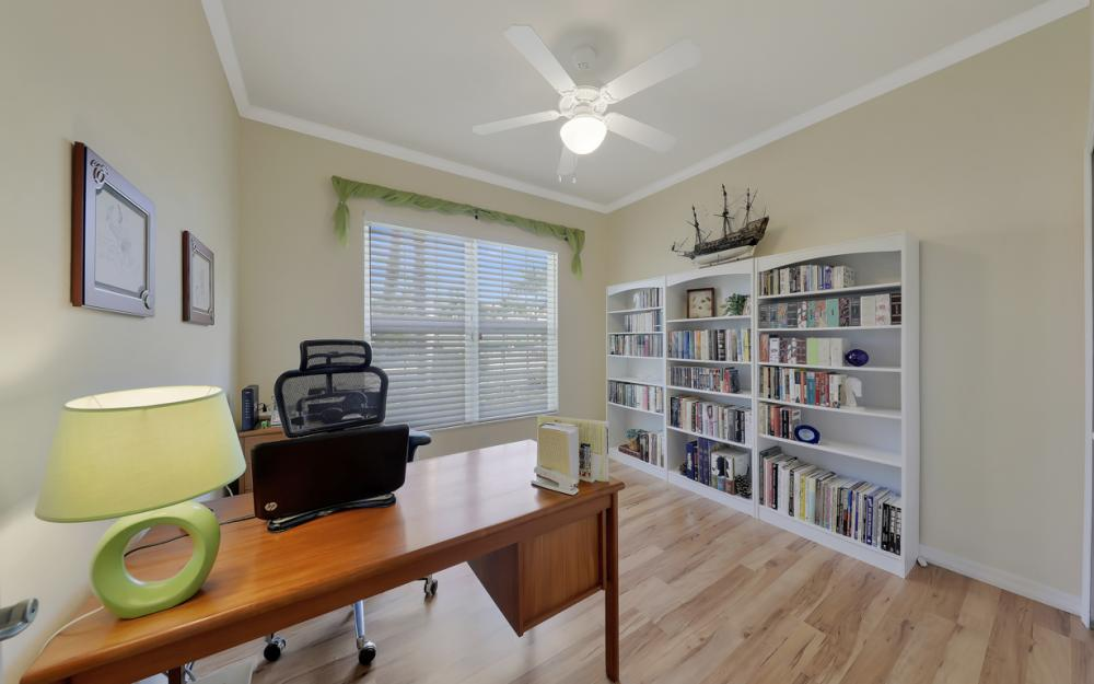 7584 Key Deer Ct, Fort Myers - Home For Sale 810003996