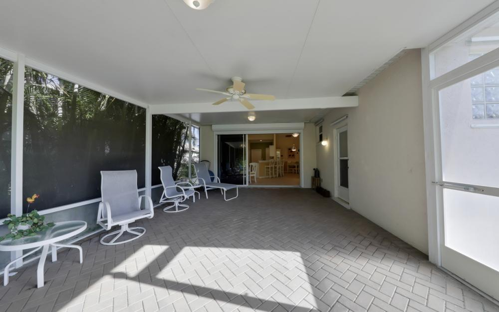7584 Key Deer Ct, Fort Myers - Home For Sale 1053056305