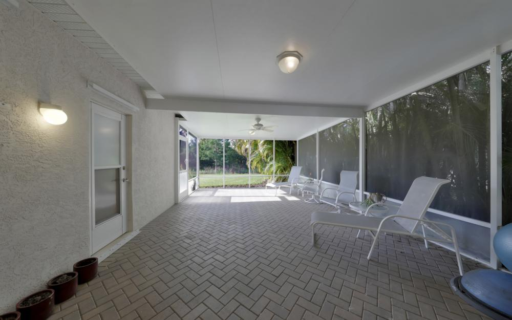 7584 Key Deer Ct, Fort Myers - Home For Sale 288194644