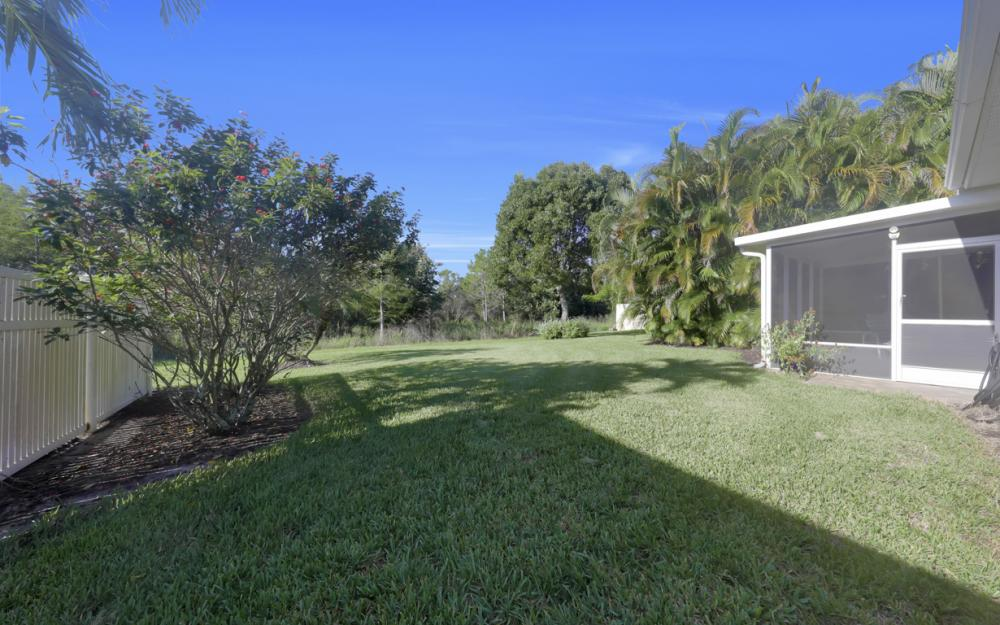 7584 Key Deer Ct, Fort Myers - Home For Sale 1235063776