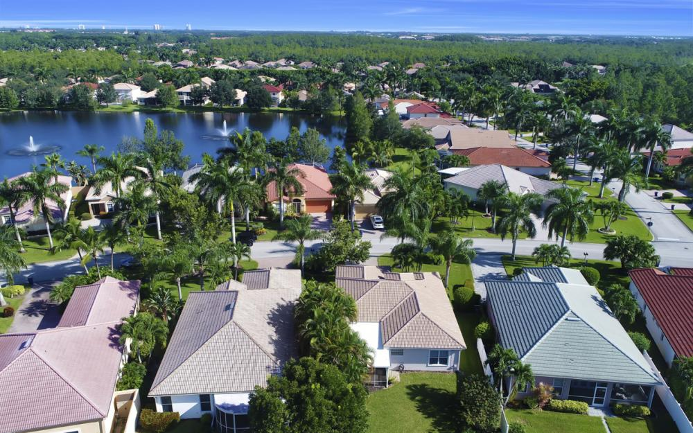 7584 Key Deer Ct, Fort Myers - Home For Sale 2105362166
