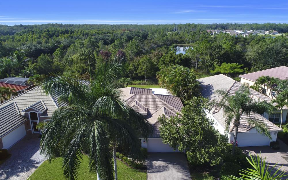 7584 Key Deer Ct, Fort Myers - Home For Sale 108676627
