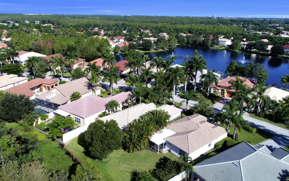 7584 Key Deer Ct, Fort Myers - Home For Sale 601942177