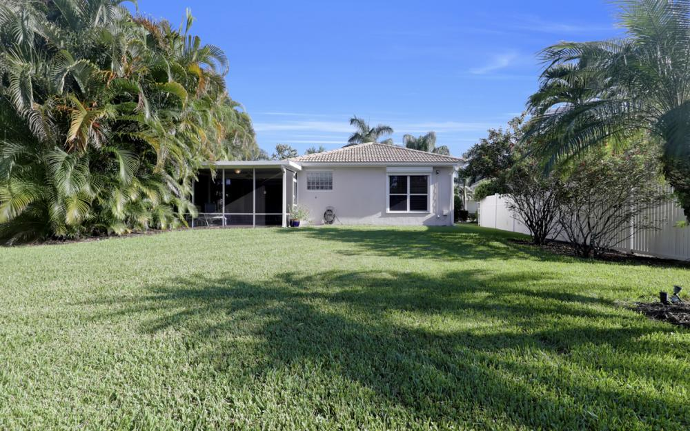 7584 Key Deer Ct, Fort Myers - Home For Sale 492212348