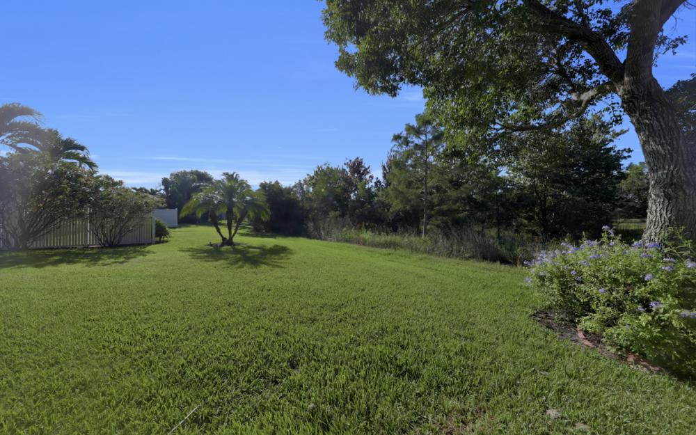 7584 Key Deer Ct, Fort Myers - Home For Sale 1167832628