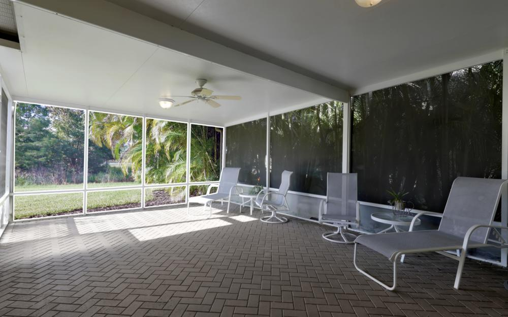 7584 Key Deer Ct, Fort Myers - Home For Sale 695841428