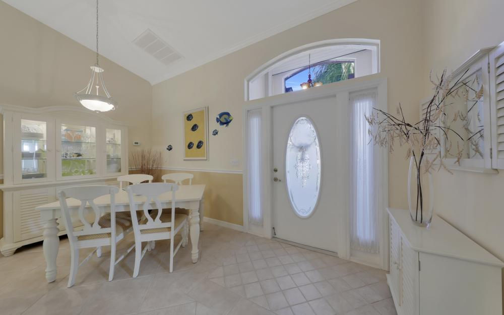 7584 Key Deer Ct, Fort Myers - Home For Sale 312997083
