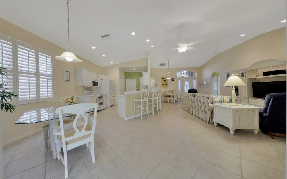 7584 Key Deer Ct, Fort Myers - Home For Sale 1414241333