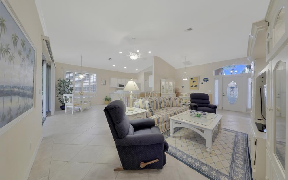7584 Key Deer Ct, Fort Myers - Home For Sale 71269645