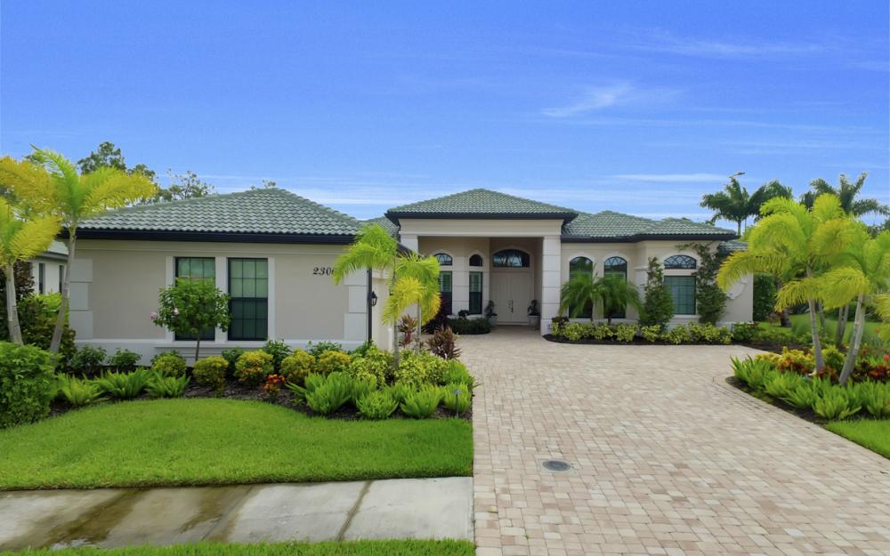 23068 Sanabria Loop, Bonita Springs - Home For Sale 1651906407