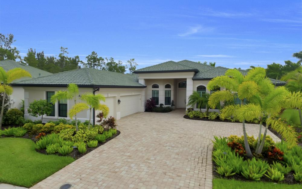 23068 Sanabria Loop, Bonita Springs - Home For Sale 833858026