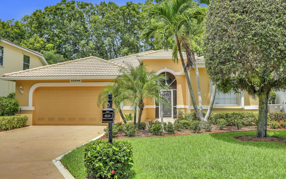 25580 Springtide Ct, Bonita Springs - Home For Sale 800474277