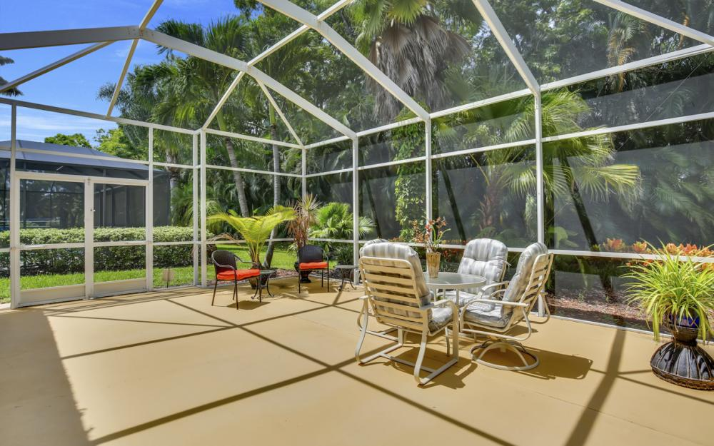 25580 Springtide Ct, Bonita Springs - Home For Sale 478846485