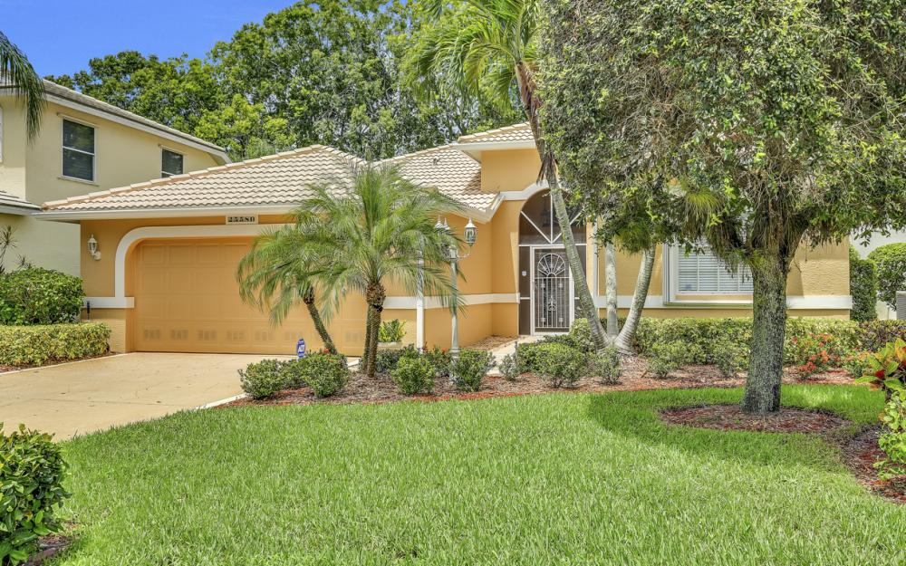 25580 Springtide Ct, Bonita Springs - Home For Sale 1300376477