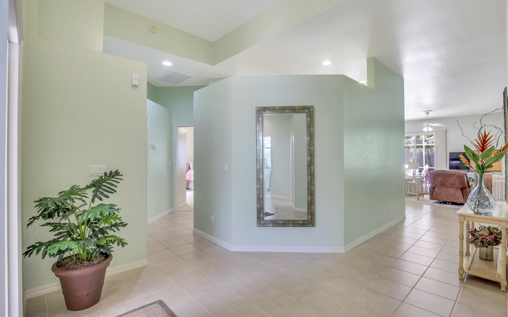 25580 Springtide Ct, Bonita Springs - Home For Sale 703211244