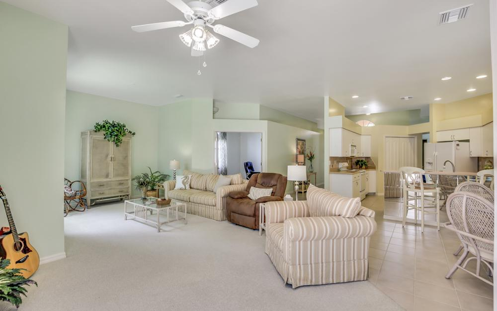 25580 Springtide Ct, Bonita Springs - Home For Sale 1767807397