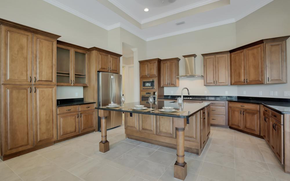 411 Nassau Ct, Marco Island - Home For Sale 109175338