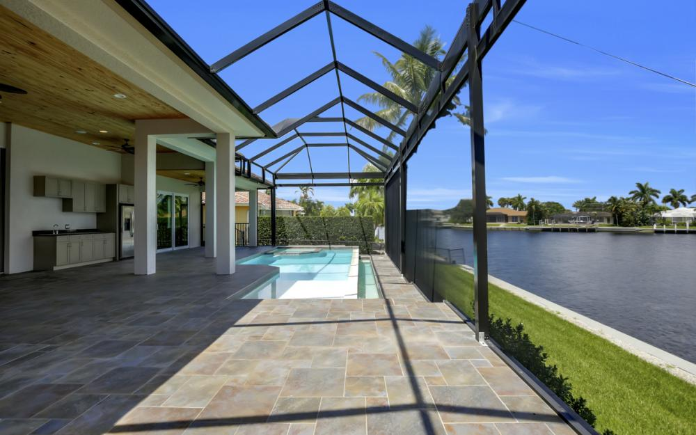 411 Nassau Ct, Marco Island - Home For Sale 709899466