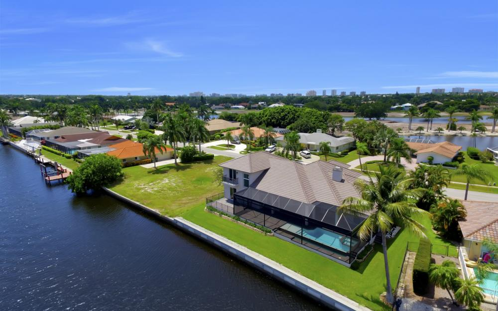 411 Nassau Ct, Marco Island - Home For Sale 210720078