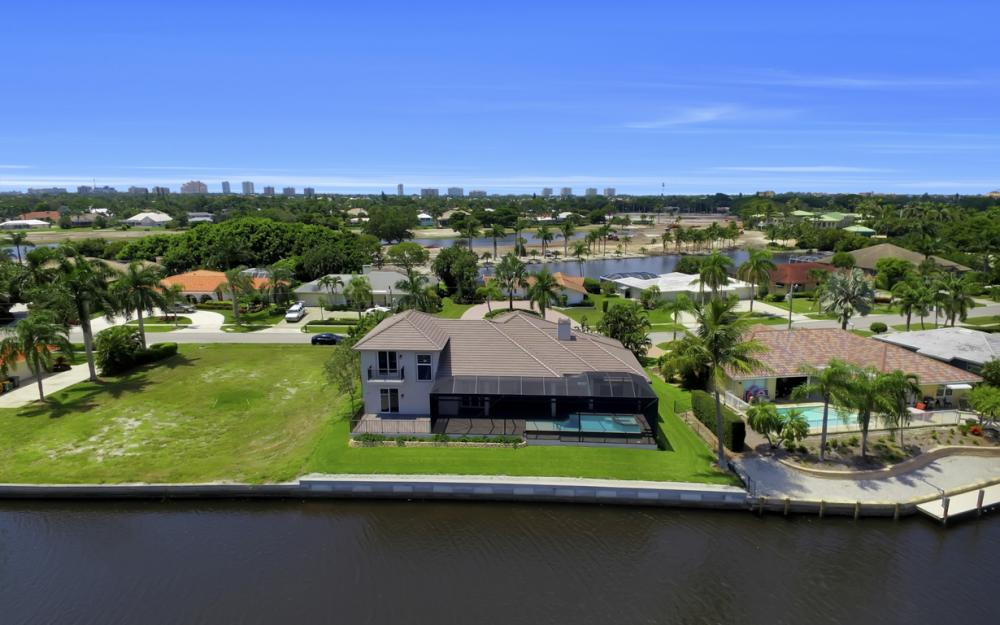 411 Nassau Ct, Marco Island - Home For Sale 1840478251