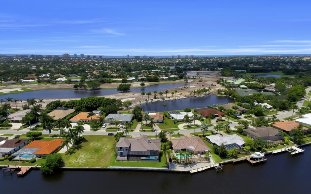 411 Nassau Ct, Marco Island - Home For Sale 1314657225