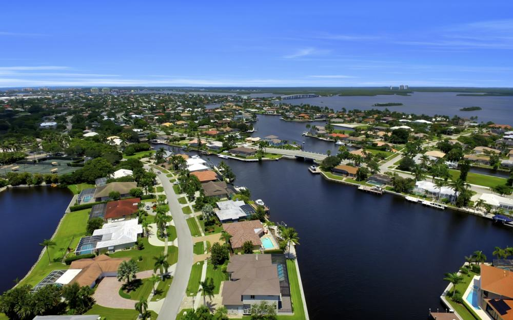 411 Nassau Ct, Marco Island - Home For Sale 1457665644