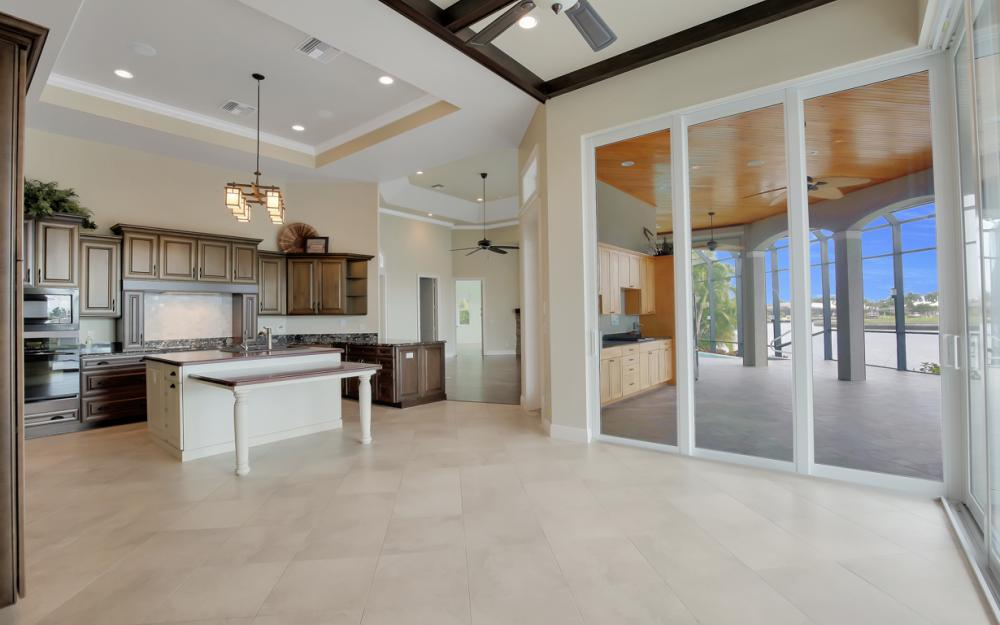 1722 Hummingbird Ct, Marco Island - Home For Sale 2064936938