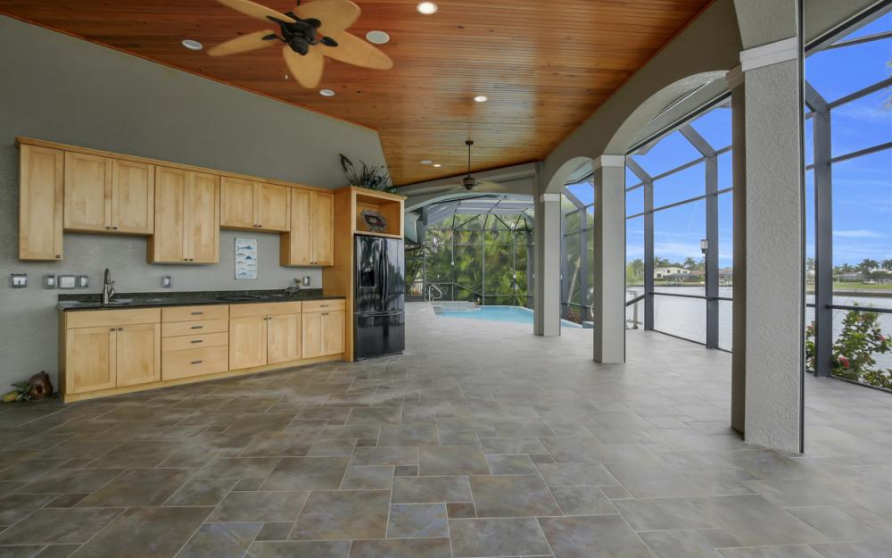 1722 Hummingbird Ct, Marco Island - Home For Sale 1434411621