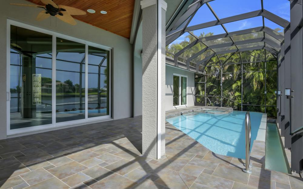 1722 Hummingbird Ct, Marco Island - Home For Sale 1054697175