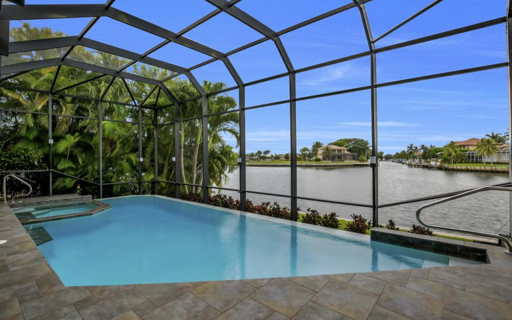 1722 Hummingbird Ct, Marco Island - Home For Sale 1550274188