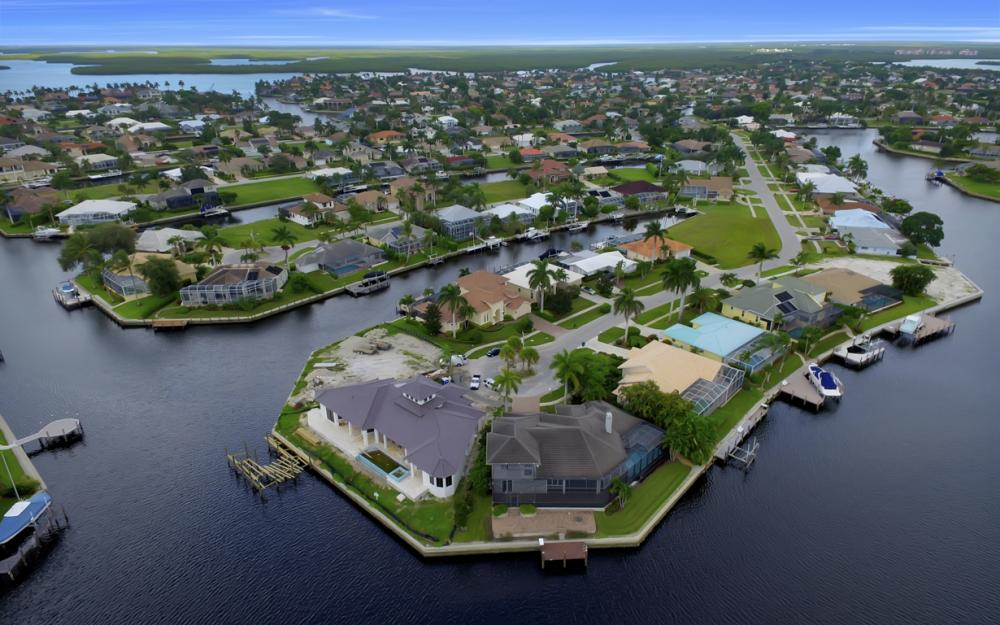 1722 Hummingbird Ct, Marco Island - Home For Sale 897193753