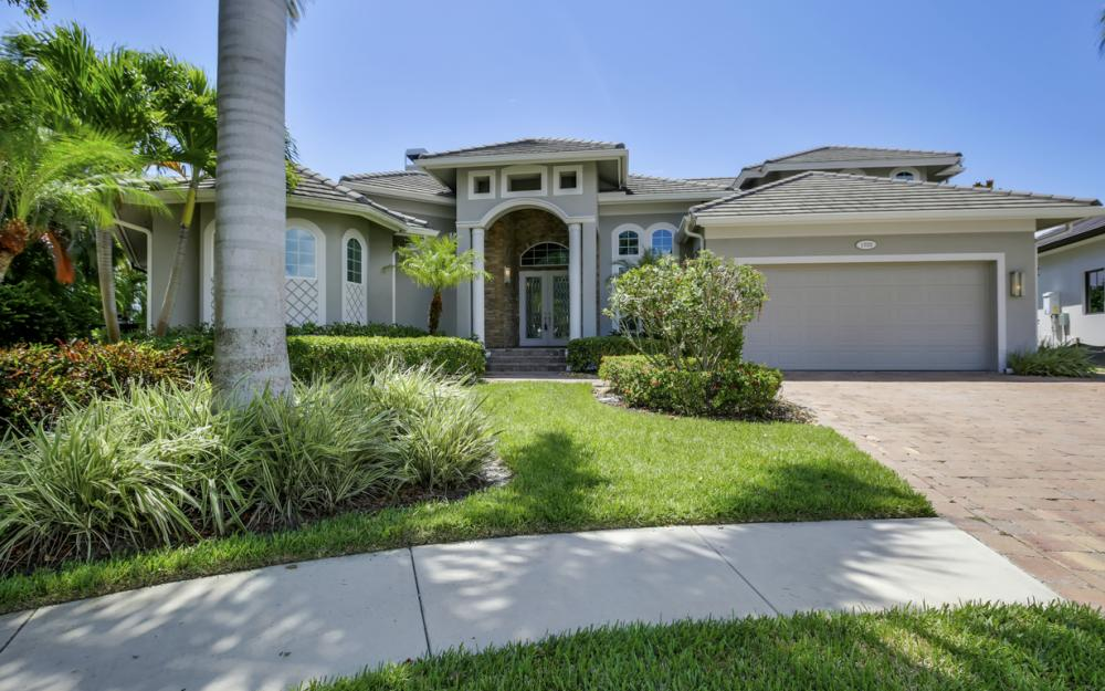 1722 Hummingbird Ct, Marco Island - Home For Sale 739769199