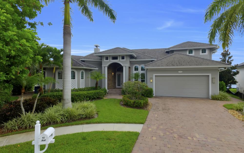 1722 Hummingbird Ct, Marco Island - Home For Sale 1459356100