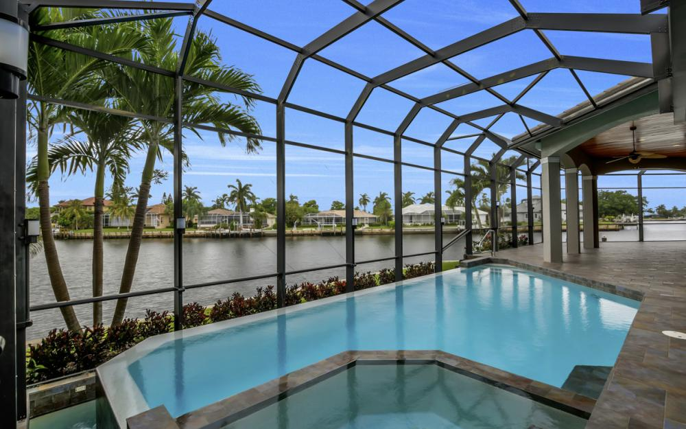 1722 Hummingbird Ct, Marco Island - Home For Sale 1743466419