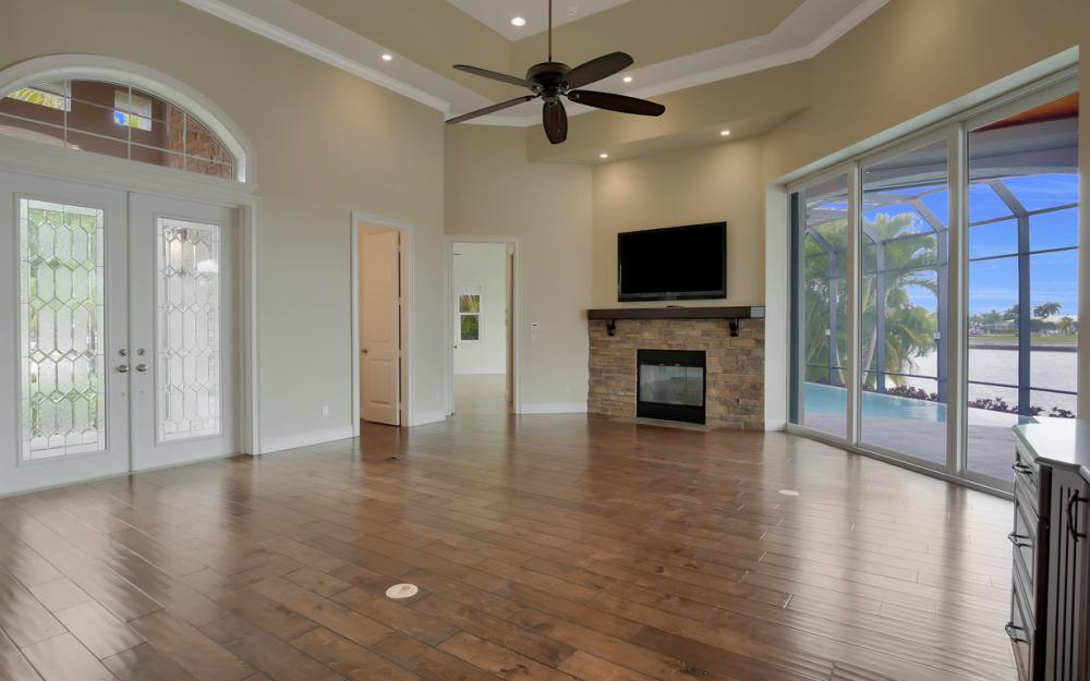 1722 Hummingbird Ct, Marco Island - Home For Sale 340448107