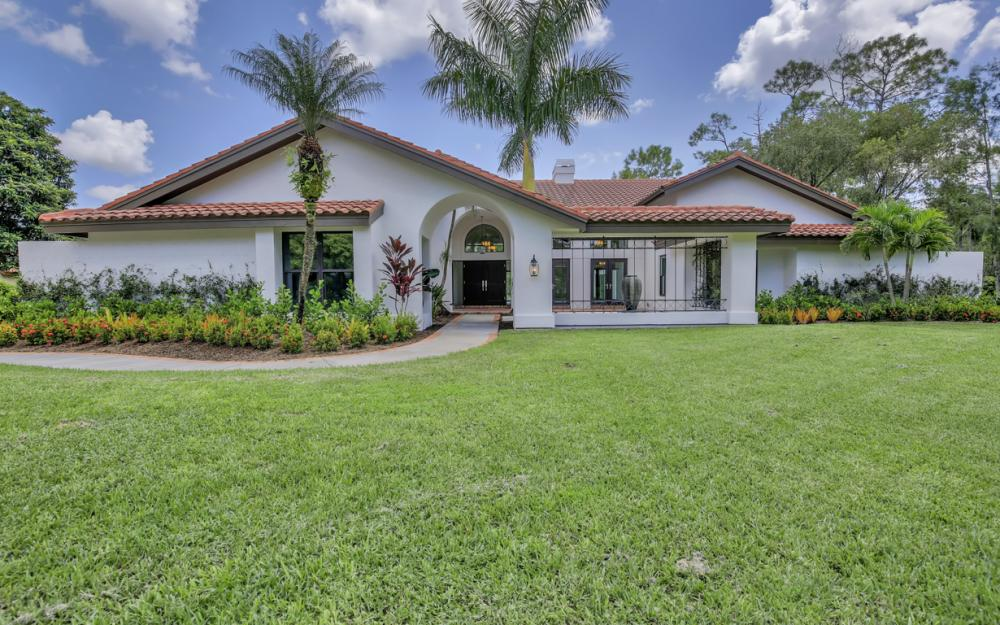12856 Coco Plum Ln, Naples - Home For Sale 819061290