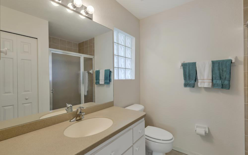 4520 Skyline Blvd #209, Cape Coral - Condo For Sale 370250151