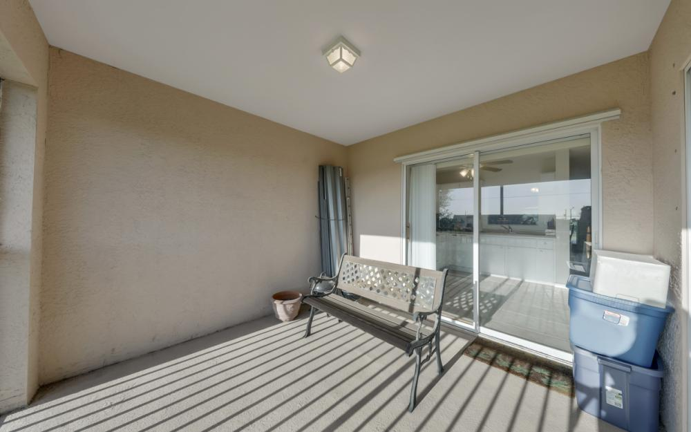 4520 Skyline Blvd #209, Cape Coral - Condo For Sale 455269365